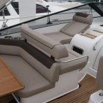Bavaria 450 Bareboat Charter in Mallorca