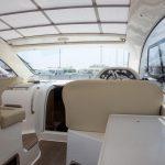 Bavaria 43 bareboat boat charter Mallorca