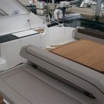 Relax onboard the Bavaria 450 bareboat charter in Palma