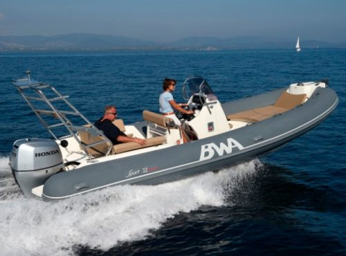 Day Rental Ibiza – BWA Sport 22