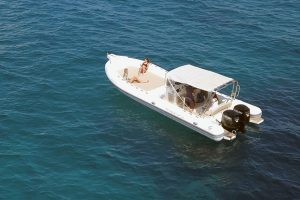 boat-rental-rib-ibiza-Capelli-900