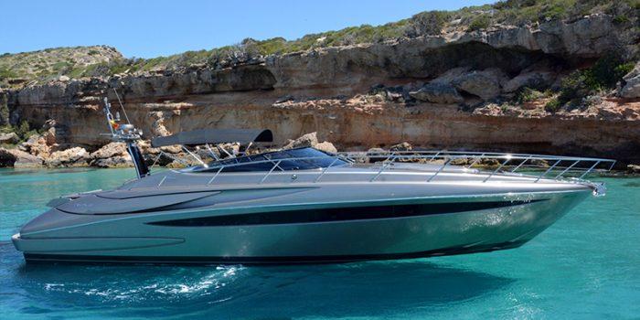 day-charter-riva-rivale-52-mallorca