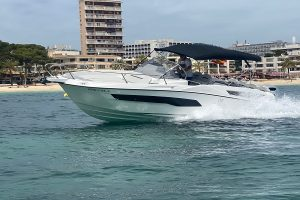 karnic-SL702-boat-rental-mallorca
