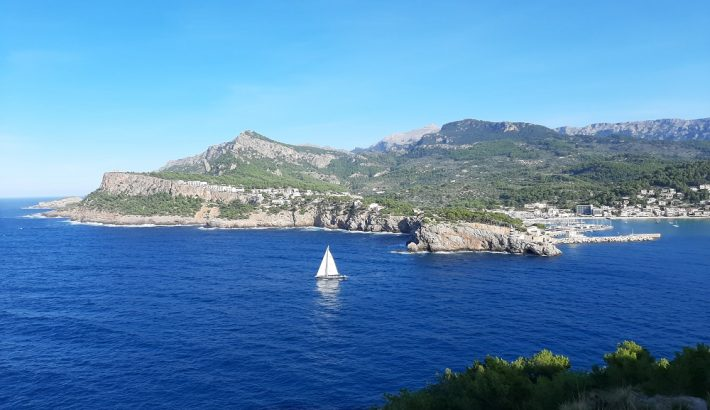 Set Sail in Soller with us this summer!